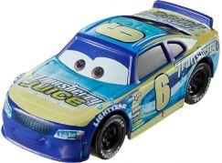 Mattel Cars 3 Auta Markus Krankzler