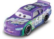 Mattel Cars 3 Auta Parker Brakeston