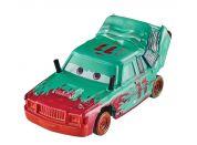Mattel Cars 3 Auta Pileup