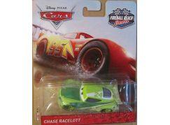 Mattel Cars 3 auta Plážová edice Chase Racelott
