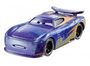 Mattel Cars 3 auta Plážová edice Danny Swervez