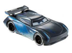 Mattel Cars 3 auta Plážová edice Jakson Storm