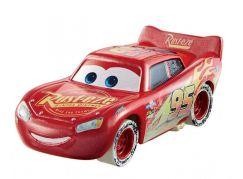 Mattel Cars 3 auta Plážová edice Lightning McQueen