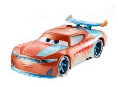 Mattel Cars 3 auta Plážová edice Ryan Inside Laney