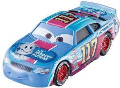 Mattel Cars 3 Auta Ralph Carlow
