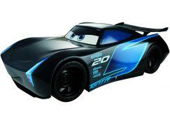 Mattel Cars 3 Auto 50cm Jakson Hrom