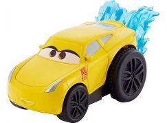 Mattel Cars 3 auto do vody Cruz Ramirez