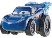 Mattel Cars 3 auto do vody Fabulous Lightning McQueen