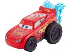 Mattel Cars 3 auto do vody