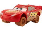 Mattel Cars 3 Bláznivé auto Lightning McQueen