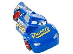 Mattel Cars 3 Bourací auto Fabuloso Rayo McQueen