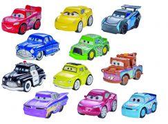 Mattel Cars 3 Mini Auta