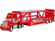 Mattel Cars 3 transportér Mack