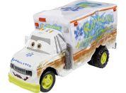 Mattel Cars 3 Velké auto Dr.Damage
