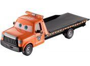 Mattel Cars 3 Velké auto Stu Scattershields