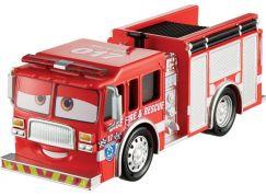Mattel Cars 3 Velké auto