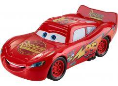 Mattel Cars Akční auta - DKV39 Blesk McQueen