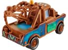 Mattel Cars Akční auta - DKV40 Burák 2