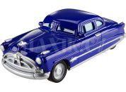 Mattel Cars Akční auta - DKV42 Doktor Hudson