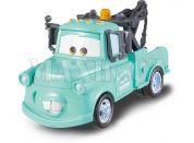 Mattel Cars Auta - Brand New Mater