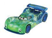 Mattel Cars Auta - Carla Veloso