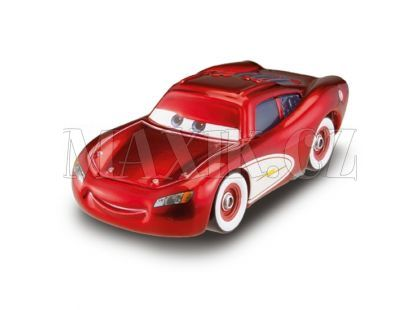 Mattel Cars Auta - Crusin Lightning McQueen