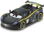 Mattel Cars Auta - Lewis Hamilton 24