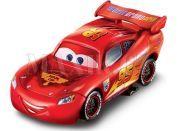 Mattel Cars Auta - Lightning McQueen