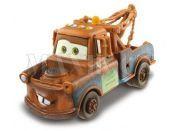Mattel Cars Auta - Mater - Hook