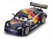 Mattel Cars Auta - Max Schnell