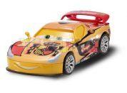 Mattel Cars Auta - Miguel Camino