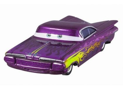 Mattel Cars Auta - Ramone