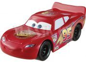 Mattel Cars Blesk McQueen