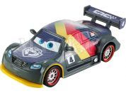 Mattel Cars Carbon racers auto - Max Schnell