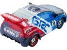 Mattel Cars Carbon racers auto - Raoul Caroule 2