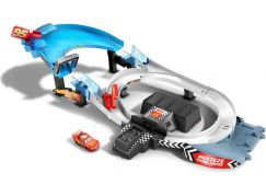 Mattel Cars Rusteze Double Circuit Speedway Dráha
