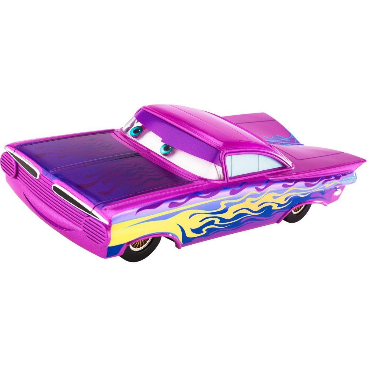 Mattel Cars Super Ramone