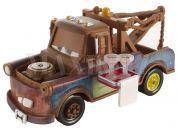 Mattel Cars Velká auta - Waiter Mater