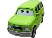 Mattel Cars Velká auta Charlie Cargo