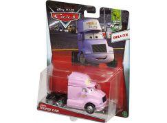 Mattel Cars Velká auta Vinyl Toupee Cab