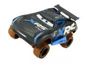 Mattel Cars XRS odpružený závoďák Jackson Storm