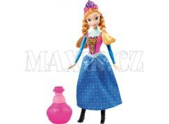 Mattel Disney Ledové království Anna a kouzelný parfém