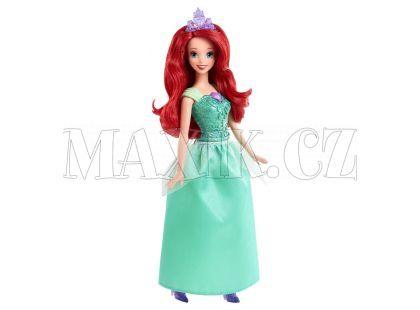 Mattel Disney Princezny - Ariel