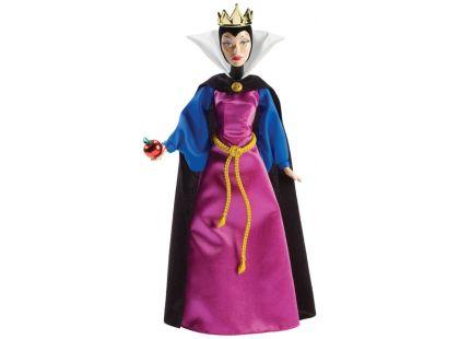 Mattel Disney Princezny Filmová kolekce - Zlá královna