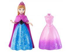 Mattel Disney Princezny Kolekce Ledové království - Anna