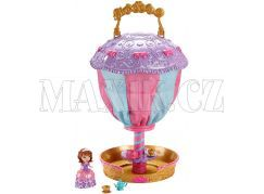 Mattel Disney Sofie balónová párty