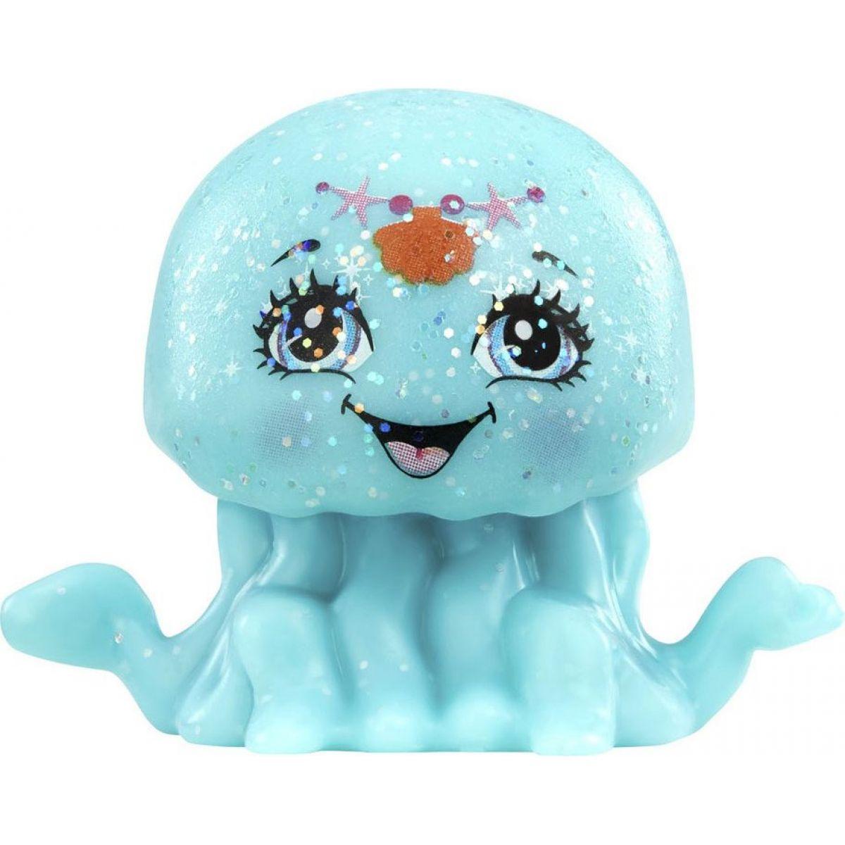 Mattel Enchantimals zvířecí kamarád Marisa