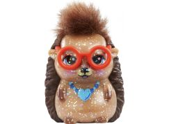Mattel Enchantimals zvířecí kamarád Pointer