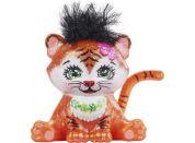Mattel Enchantimals zvířecí kamarád Tuft