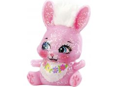 Mattel Enchantimals zvířecí kamarád Twist